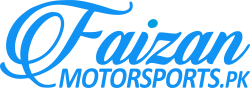 Faizan Motorsports